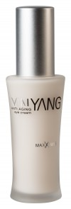 YIN YANG Anti Aging Eye Cream by Maxximas