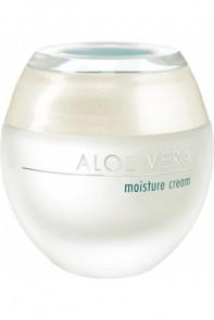 Aloe Vera Moisture Cream