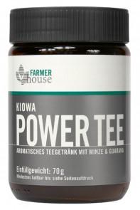 Kiowa Power Tee